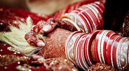 wedding p[hoto's