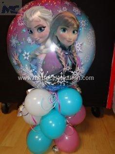 helium gas balloons chennai,laughing gas balloons cracker,gas balloons .