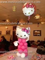 gas and balloons direct,gas air balloons,laughing gas balloons amazon.