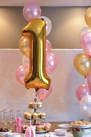 gas balloons in dhaka,laughing gas balloons ebay,laughing gas balloons effects.