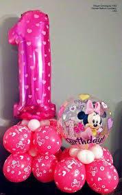 gas balloons decoration,gas balloons delhi,balloons & gas direct.