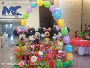 laughing gas balloons for sale,gas balloons mumbai,gas balloons manchester,gas balloons meaning.