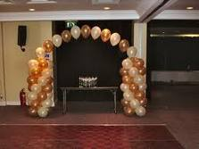 gas balloons for party,gas balloons for advertising,gas balloons for party.