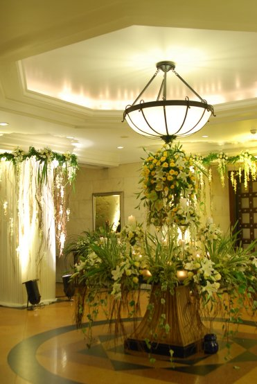 flower decoration ideas for indian wedding,flower decoration ideas for birthday,flower decoration ideas for diwali,flower decoration ideas for party,flower decoration ideas.