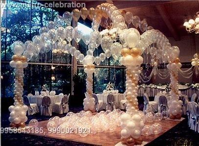 gas party balloons,helium gas regulator balloons,why do gas balloons rise.
