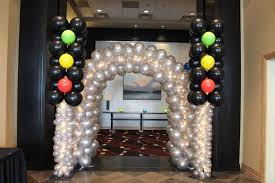 balloons in entrance, helium balloons the entrance, entrance for wedding party, entrance songs for party.