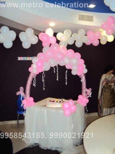 ninja turtle cake table decoration,decoration of cake table.