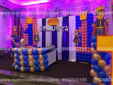 cake table ideas for sweet 16, cake table ideas wedding.