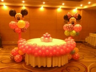 cake table ideas for weddings,cake table ideas for decorating.