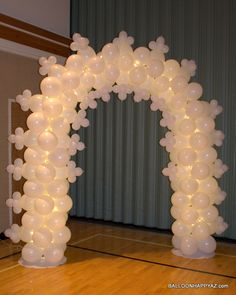 interior decoration entrance, entrance decoration for home, entrance decoration for wedding.