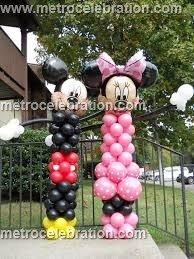 helium gas balloons amazon,natural gas balloons,it's a gas balloons .