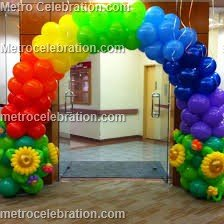 entrance ideas for wedding party receptions, entrance ideas for birthday party, entrance party meaning.
