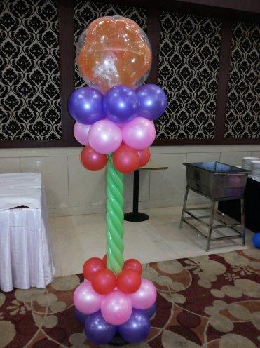 gas balloons birthday,gas bagz balloons barrow in furness,gas bagz balloons.