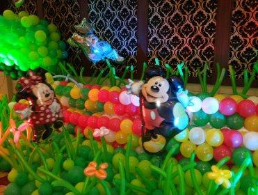 gasbags balloons,helium gas balloons bangalore,laughing gas balloons buy.