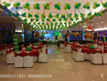 indoor party decoration ideas, indoor party drinking games, Adult party