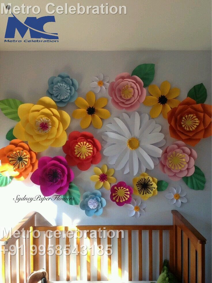 paper craft for decorating room,paper craft flowers for decoration,paper craft work for decoration,simple paper craft for decoration,christmas paper crafts for decoration.