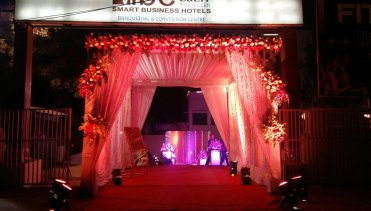 entrance decoration for indian wedding,entrance decoration for marriage,entranceway decoration.