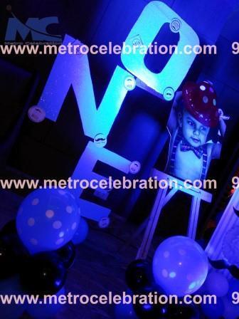 indoor party crackers, indoor party challenges, Indoor Party