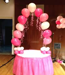 Girl's 1st birthday, pictures of cake table decorations for wedding, pictures of cake table decoration.