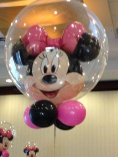 mini mouse ,gas balloons online,gas balloons for birthday,gas balloons in navi mumbai.