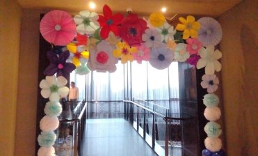 entrance decoration for home, entrance decoration for wedding, decoration for entrance hall, decoration for entrance.