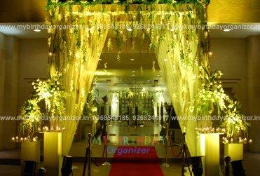 flower decoration 50th wedding anniversary, silk flower arrangements wedding bouquets, flower arrangements wedding ceremony, flower decoration for wedding dress,flower decoration for day wedding