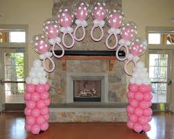 baby shower decoration ideas for home, baby shower decoration ideas for unknown gender, baby shower decoration ideas for neutral gender.