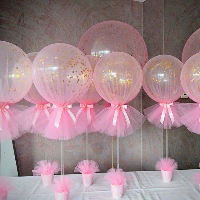 baby shower decoration ideas for twin boy and girl, baby shower decoration ideas for office, baby shower decorations ideas for the table.