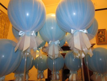 baby shower decoration ideas girl, baby shower centerpiece giveaway ideas, baby shower favors gift ideas.