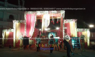 flower decoration for wedding gate,flower arrangement garden wedding,flower decoration for wedding in gurgaon, flower decoration for wedding house, flower decoration in wedding.