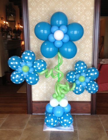 homemade baby shower decoration ideas for a girl, baby shower favors ideas do it yourself, it's a girl baby shower decoration ideas.