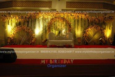 flower decoration for wedding stage delhi, flower decoration designs for wedding,flower decoration for wedding,flower decoration for wedding stage,flower decoration for wedding night.
