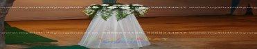 flower decoration banner, ,flower decoration backdrop,flower decoration balloon decoration.