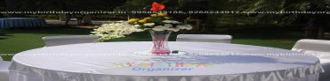 wedding flower decoration in noida,wedding decoration flower names,flower decoration on wedding stage,flower decoration of wedding,flower arrangements on wedding tables.