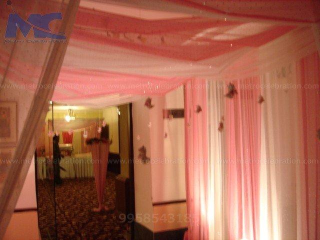 baby shower decoration ideas ebay,baby shower decoration ideas elegant,easy baby shower decoration ideas.