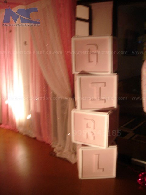 elephant baby shower decoration ideas, easy to make baby shower decoration ideas, baby shower decoration ideas for twins.