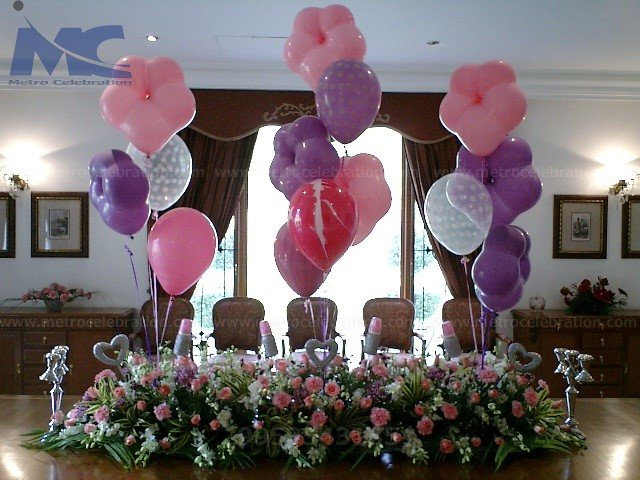 baby shower decoration ideas india,baby shower decoration ideas at home,baby shower decoration ideas at home india,baby shower decoration ideas images,baby shower decoration ideas for boy.