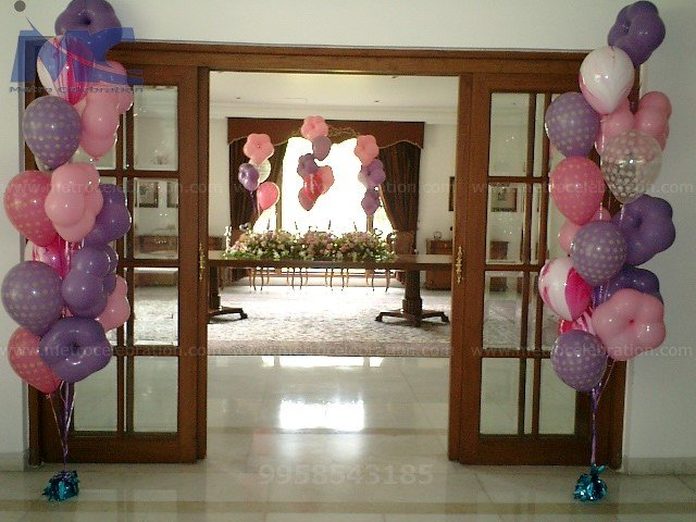 baby shower decoration ideas for boy, baby shower decoration ideas indian style, baby shower decoration ideas for girls.
