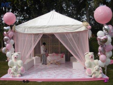 backyard baby shower decoration ideas,baby shower decoration ideas for baby girl,baby shower decoration ideas cheap,.
