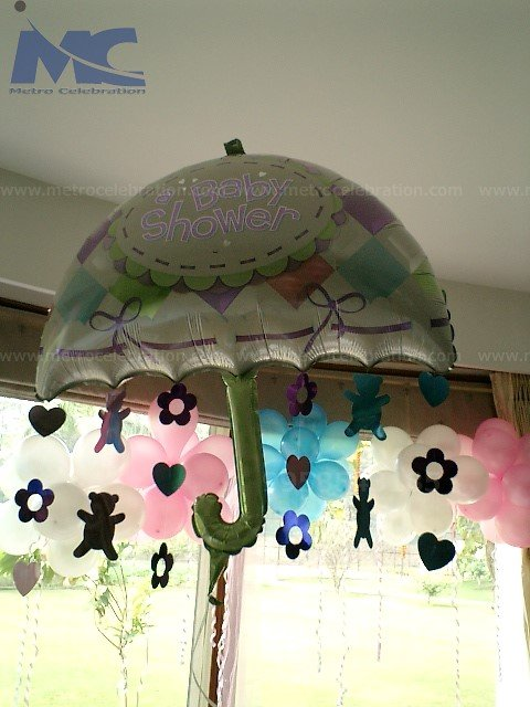 baby shower decoration ideas indian style, baby shower decoration ideas indian, baby shower decoration ideas pictures.