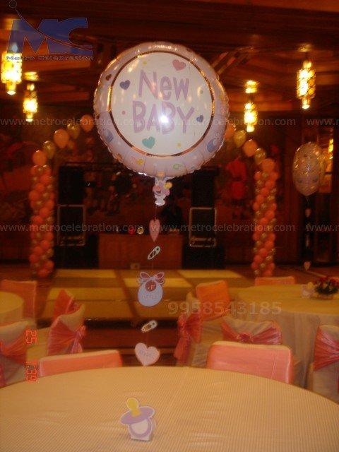 baby shower decoration craft ideas,baby shower favors craft ideas,cute baby shower decoration ideas,baby shower chair decoration ideas.