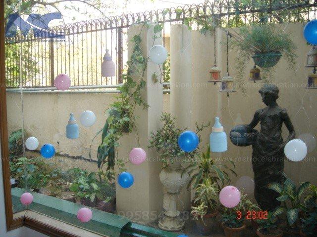 baby shower cake decoration ideas,baby shower ceiling decoration ideas,coed baby shower decoration ideas.