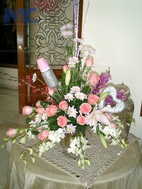 flower decoration competition in college,flower decoration craft,flower decoration charges.
