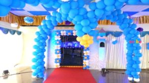 kids birthday party organisers Allahabad