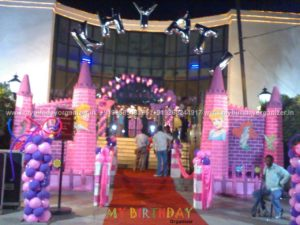 Birthday Planner In Alwar