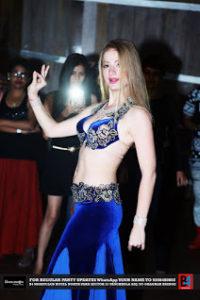 russian belly dancer in delhi, noida, gurgaon, jaipur, goa, hyderabad, kolkata, mumbai