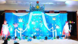 Birthday Party Organizer in Alwar