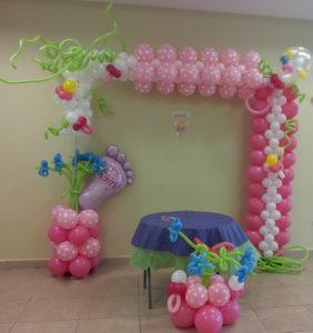 Birthday Organiser In Delhi