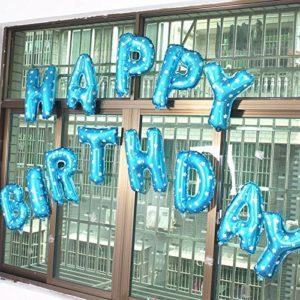Birthday Party Organizer In Amritsar